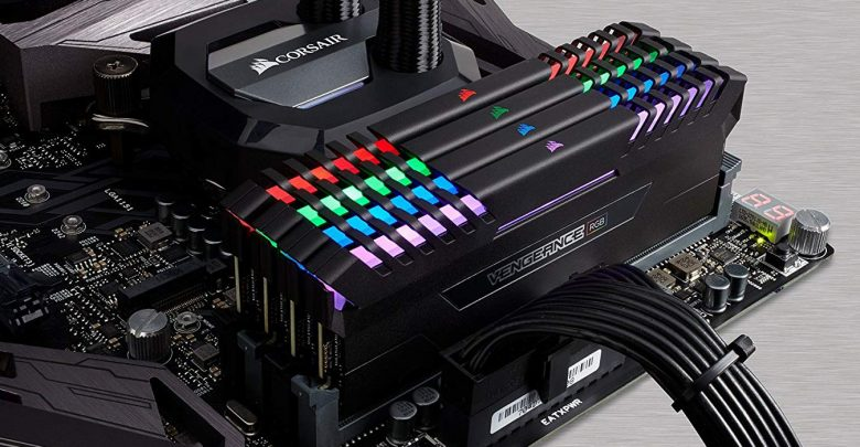 Photo of Top 10 Best RGB Rams for Computer in 2020 – Review 0 (0)