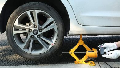 Photo of Top 10 Best Electric Car Jacks in 2020 – Reviews 0 (0)
