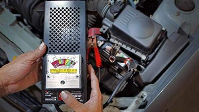 Photo of Top 10 Best Car Battery Testers in 2020 – Reviews