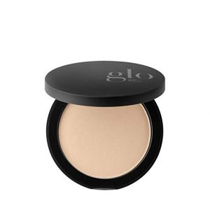 Glo Skin Beauty 20 Shades Compact Base Compact Powder Foundation