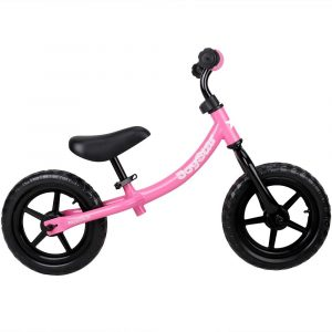 JOYSTAR Adjustable Balance Bike