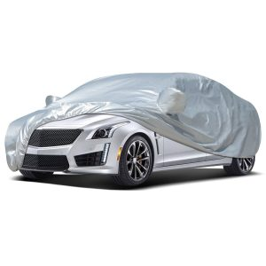 Audew Waterproof Car Cover
