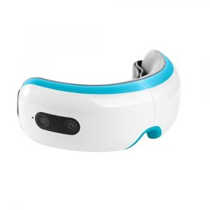 Breo iSee 3S Electric Eye Massager