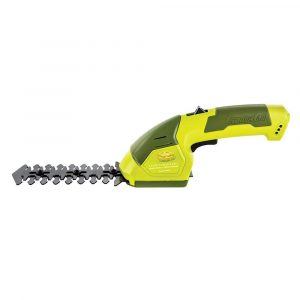 Sun Joe HJ604C Cordless Lithium-Ion Hedge Trimmer