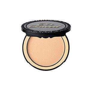 Too Faced - Light Medium Cocoa Powder Foundation