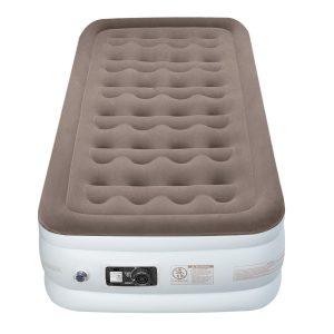 Etekcity Twin Queen Size Air Mattress