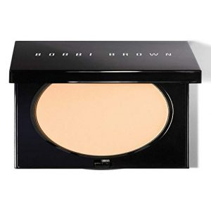 Bobbi Brown 0.38 Ounce Sheer Finish Compact Powder