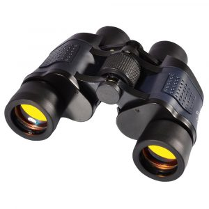 DCIGNA Night Vision Binoculars for Hunting Travelling Bird Watching