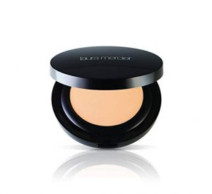 Laura Mercier 0.3 Ounce Smooth Finish Powder
