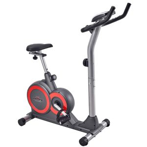 RELIFE REBUILD YOUR LIFE Stationary Indoor Spin Exercise Bike