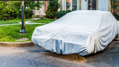 Photo of Top 10 Best Waterproof Car Covers in 2021 – Review 1 (1)