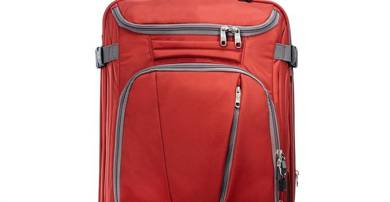 Photo of Top 10 Best Rolling Duffel Bag in 2020 – Reviews