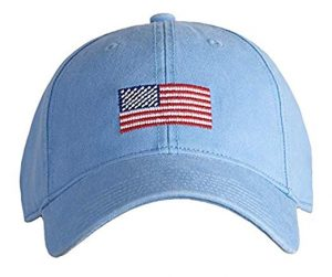 a331da1b698 Top 10 Best American Flag Hats in 2019 - Reviews with Buying Guides ...