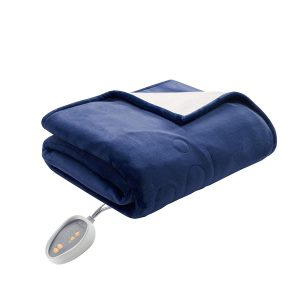 Woolrich Elect Electric Blanket