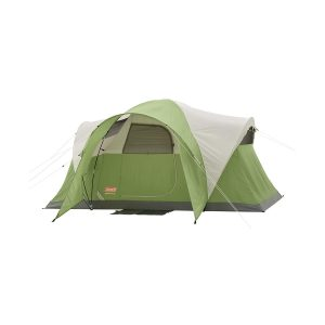 Coleman - 6 Person Tent