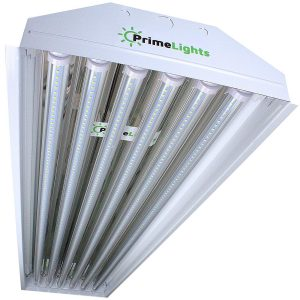 PrimeLights- Commercial and High Bay Light Fixture LED