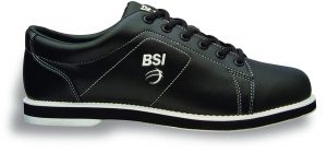 BSI Men's Bowling Shoes