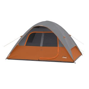 Core – 6 Person Dome tent