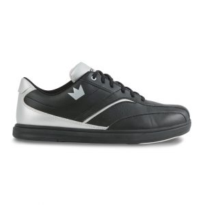 Brunswick Vapor Men's Bowling Shoe