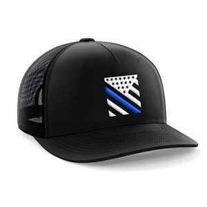 Tactical Pro Supply- Snapback Hat