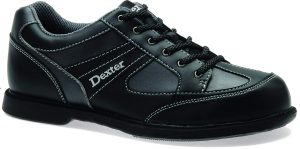 Dexter Men's Pro Am II Bowling Shoes for Left Handed