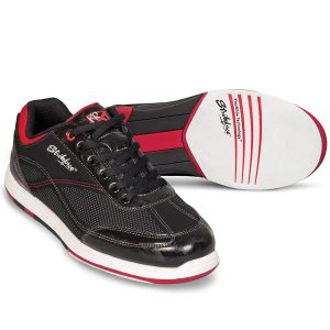 STRIKEFORCE Men's Titan Bowling Shoe