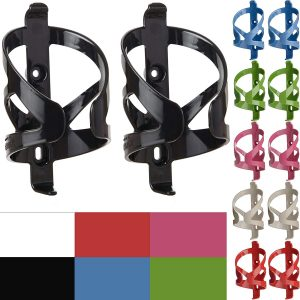 50 Strong Bicycle Water Bottle Cage