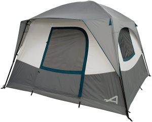 ALPS Mountaineering 6 Person Tent