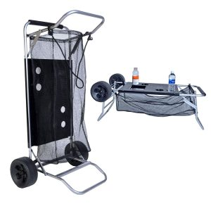 BeachMall Beach Cart