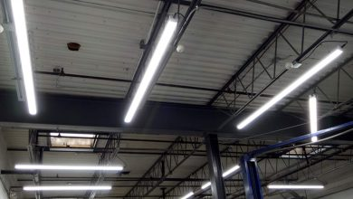 Photo of Top 10 Best LED Shop Lights in 2020 – Reviews