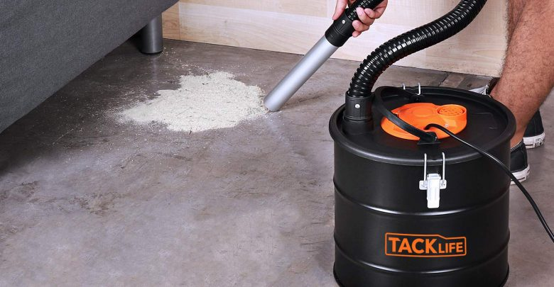 Photo of Top 10 Best Ash Vacuums in 2020 – Reviews