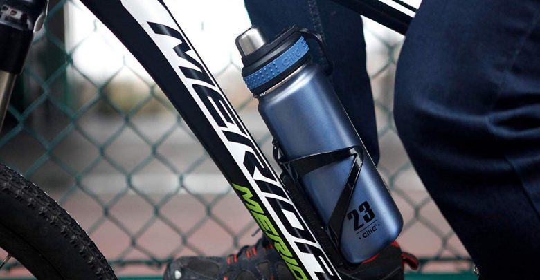 Photo of Top 10 Best Bike Water Bottles in 2020 – Reviews with Purchasing Guide