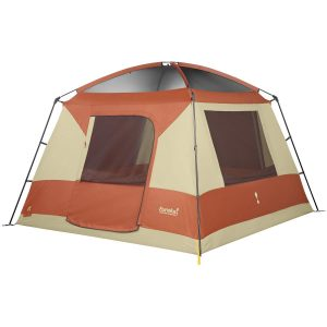 Eureka! Three-Season Copper Canyon Camping Tent
