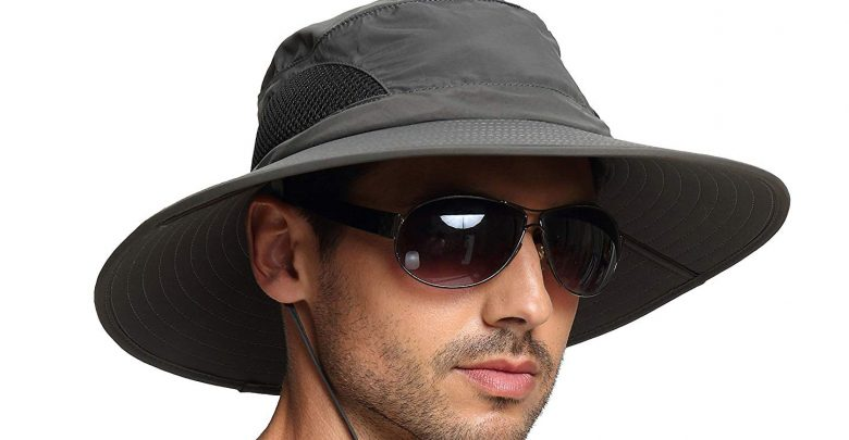 Photo of Top 10 Best Sun Hats for Men in 2020 – Reviews