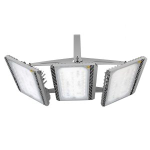 STASUN LED Flood Light 300W 27000lm LED Outdoor Security Lights