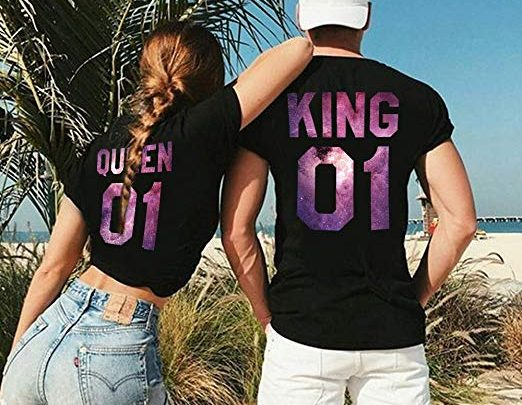 Photo of Top 10 Best Couple Shirts in 2020 – Reviews 0 (0)