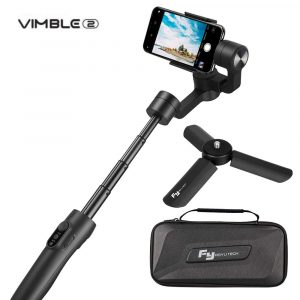 Mbuynow Feiyu Vimble 2 Smartphones Stabilizer