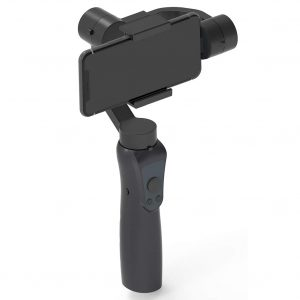 FACEVER 3-Axis Handheld Smartphone Gimbal Stabilizer