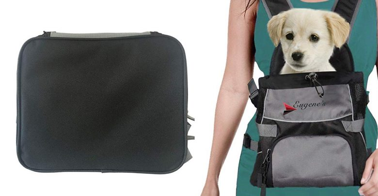 Photo of Top 10 Best Dog Carrier Backpacks in 2020 – Reviews