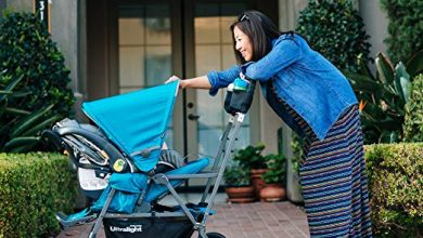 Photo of Top 10 Best Sit and Stand Strollers in 2020 – Reviews