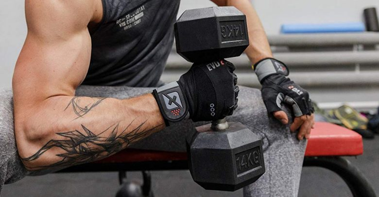 Photo of Top 10 Best Workout Gloves for Men & Women in 2020- Reviews 0 (0)