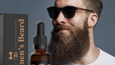Photo of Top 10 Best Beard Growth Oils in 2021 – Reviews 0 (0)
