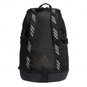 adf17db91 Top 10 Best Basketball Backpacks in 2019 - Reviews - Buythe10