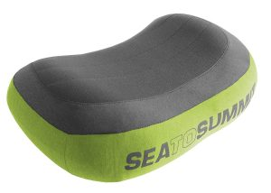 Sea to Summit Aeros Premium Air-filled Pillow