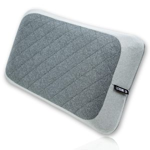 Leisure Co Ultra-Portable and Ultralight Camping Pillow