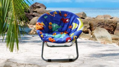 Photo of Top 10 Best Moon Chairs in 2020 – Reviews 0 (0)