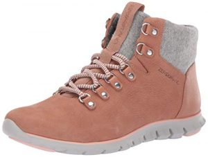 Cole Haan women's Zerogrand Hike Boot