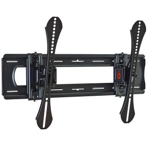 ECHOGEAR Full Tilt TV Wall Mount