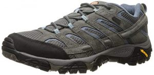 Merell Women's Moab 2 Waterproof Hiking Shoe