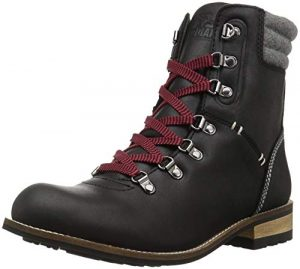 Kodiak Women's Surrey II Hiking Boot